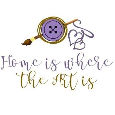 Local Art and Craft UK | The Arts and Crafts Community Marketplace