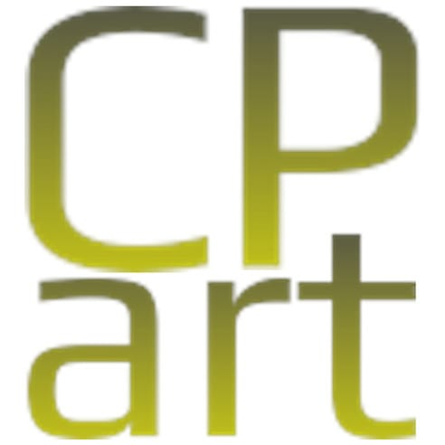 Local Art and Craft Near You!