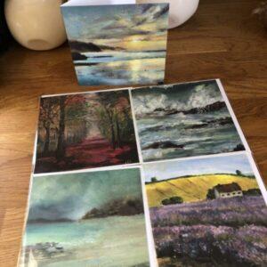 Local Art and Craft UK