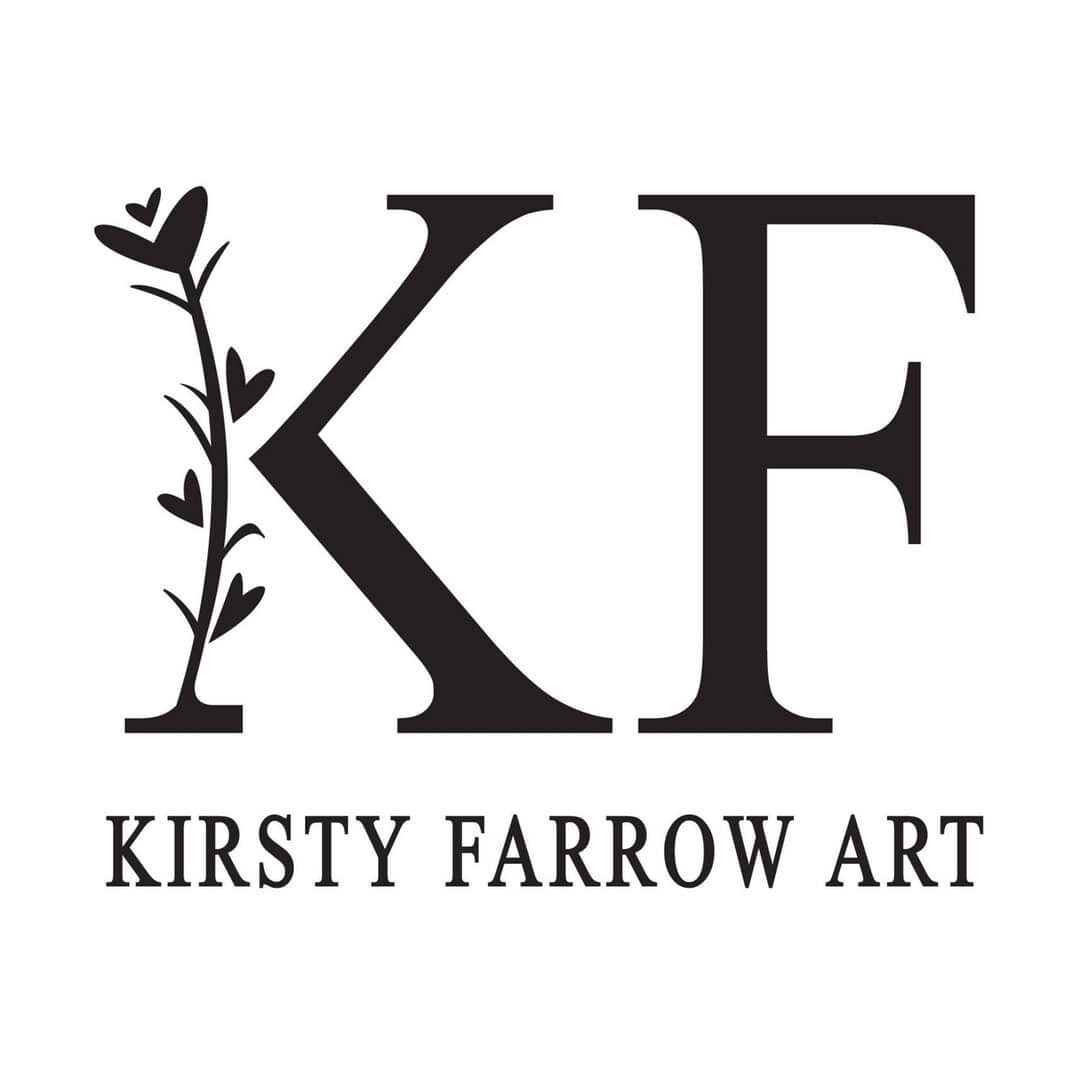 Welcome to Local Art and Craft UK