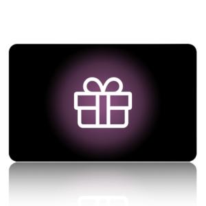 Print Studio Gift Card (£5 - £100)