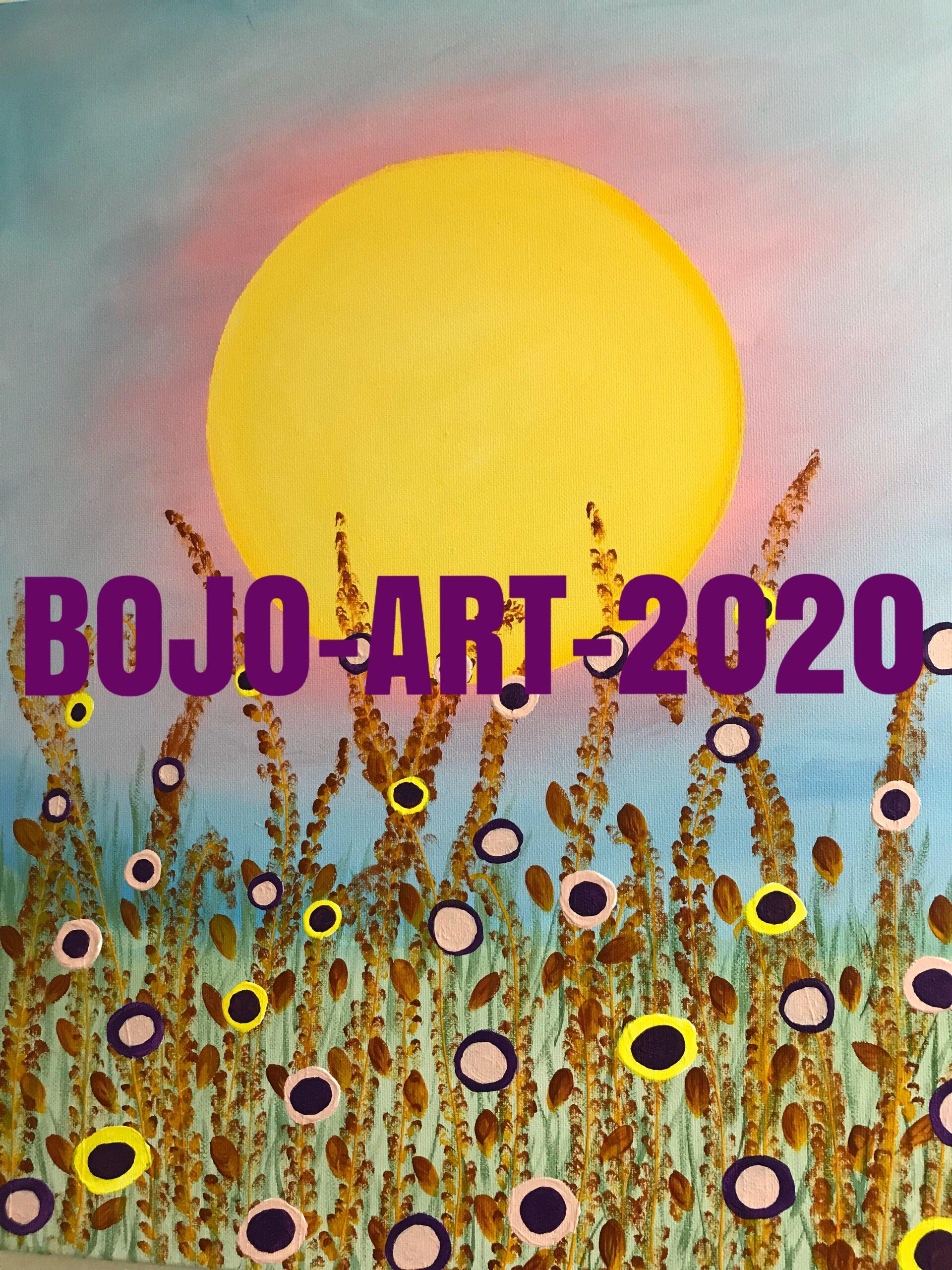 BOJO-ART-2020