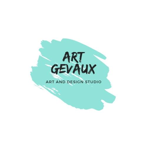 Art Gevaux