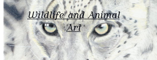 Alan Taylor Art