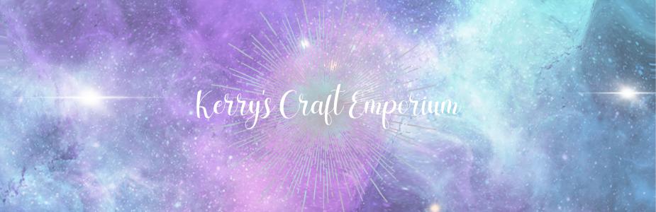 Kerrys Craft Emporium