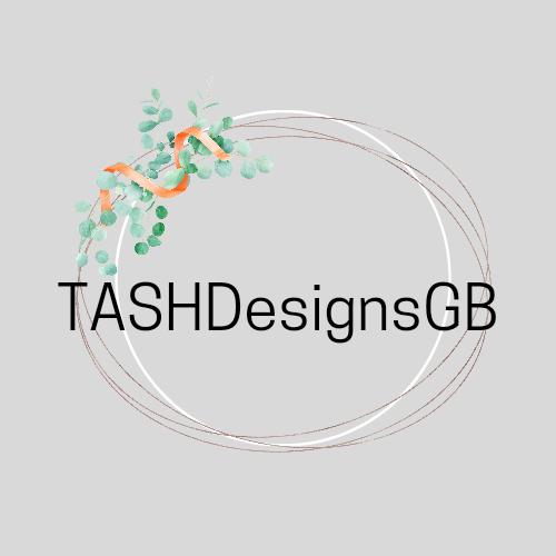 TASHDesignsGB
