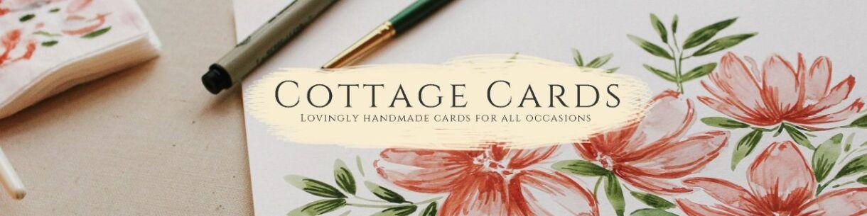 Cottage Cards