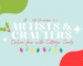 Cottage Cards Artists and Crafters Fair 4th and 5th December 2021