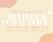 Cottage Cards Online Craft Fair 29-31 May 2021